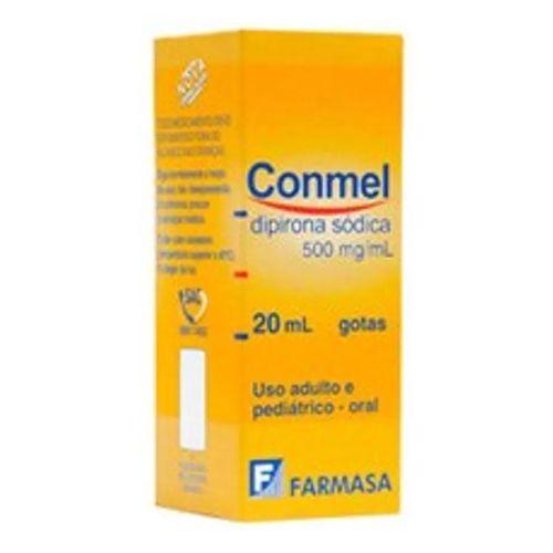 Conmel-Gotas-20ml