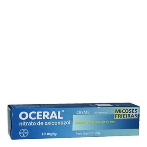 Oceral-Bayer-Creme---20g