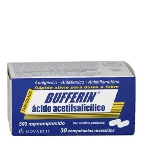 Bufferin-Novartis-Adulto---30-Comprimidos