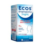 Ecos-Uniao-Quimica-Xarope---120ml