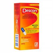 Descon-Neo-Quimica-12-Capsulas