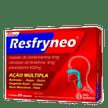 Resfryneo-400mg-Elite-20-Capsulas