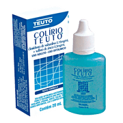 Colirio-Teuto-20ml