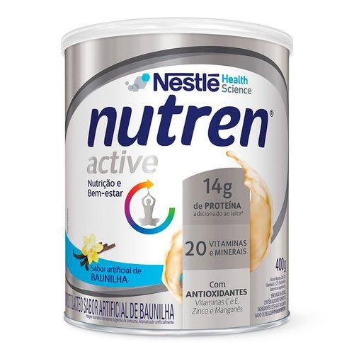 6890---Suplemento-Alimentar-Nestle-Nutren-Active-Baunilha-400g