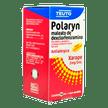 Polaryn-Xarope-04mg-ml-Teuto-100ml