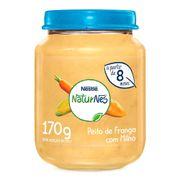 359297---Papinha-Nestle-Creme-de-Milho-com-Cenoura-e-Peito-de-Frango-170g