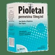 Pioletal-Plus-Solucao-Topica--1--Delta-60ml