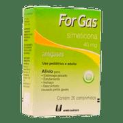 For-Gas-40mg-Uniao-Quimica-20-Comprimidos