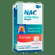 Nac-Xarope-Adulto-40mg-ml-EMS-150ml