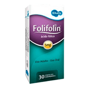 Folifolin-5mg-EMS-30-Comprimidos