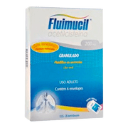 Fluimucil-200mg-Zambon-6-Envelopes