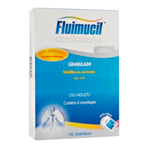 Fluimucil-200mg-Zambon-6-Envelopes