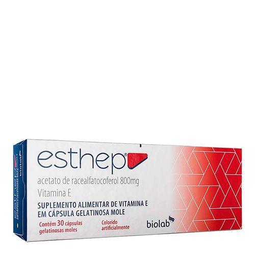 728225---Suplemento-Alimentar-Esthep-vitamina-e-30-Capsulas
