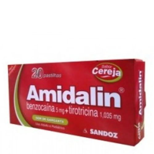 63550---amidalin-sabor-cereja-sandoz-20-pastilhas