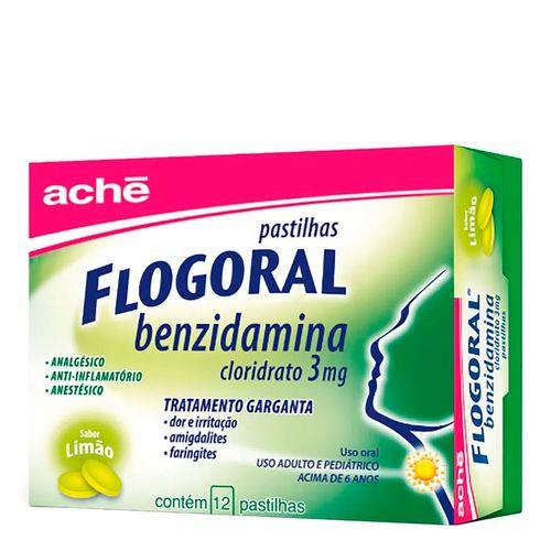 80560---flogoral-ache-limao-12-pastilhas
