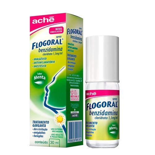 80578---flogoral-ache-menta-spray-30ml
