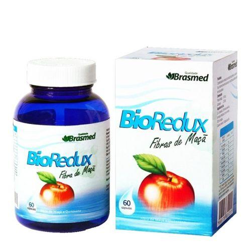105732---bio-redux-gpz-60-capsulas