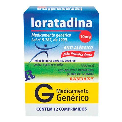 107433---loratadina-10mg-generico-ranbaxy-farm-12-comprimidos