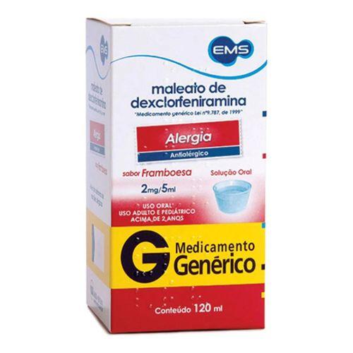107719---maleato-dexclorfeniramina-0-4mgml-generico-ems-xarope-120ml