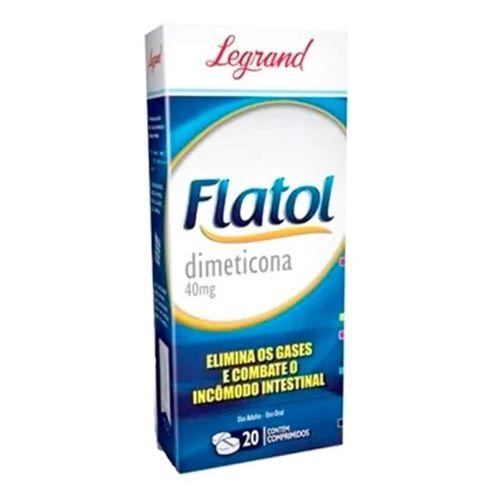 122084---flatol-legrand-20-comprimidos