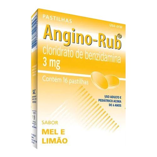 1759---angino-rub-sabor-mellimao-16-pastilhas