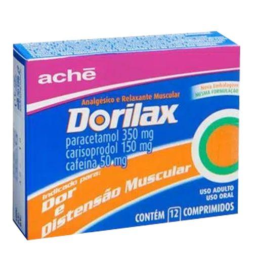 5630---dorilax-12-comprimidos