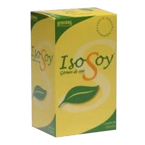 5975---isosoy-90-capsulas