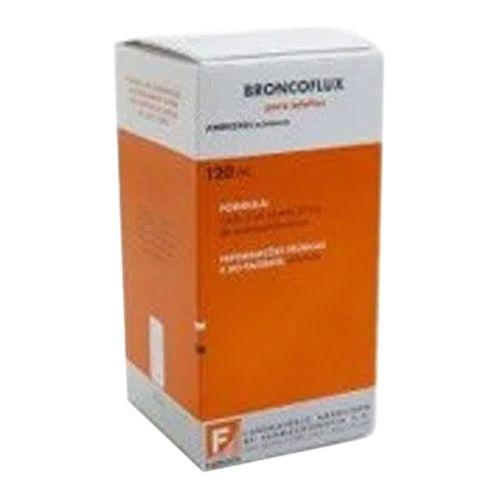 7927---broncoflux-xarope-adulto-6mgml-neo-quimica-120ml