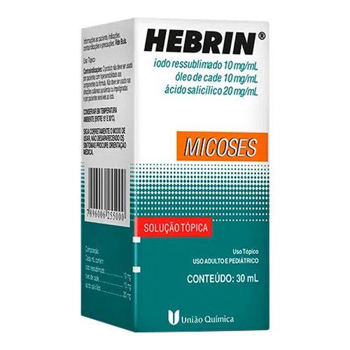 8109---hebrin-liquido-30ml