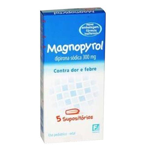 10090---magnopyrol-pediatrico-300mg-5-supositorios