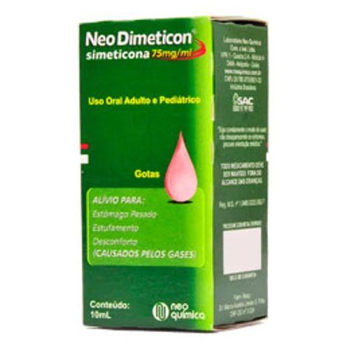 129429---neo-dimeticon-75mg-neo-quimica-gotas-10ml