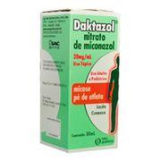 129720---locao-daktazol-200mgml-elite-30ml