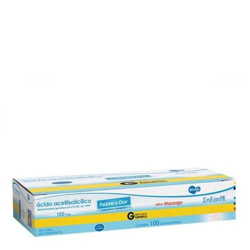 139793---acido-acetil-salicilico-infantil-100mg-generico-ems-100-comprimidos
