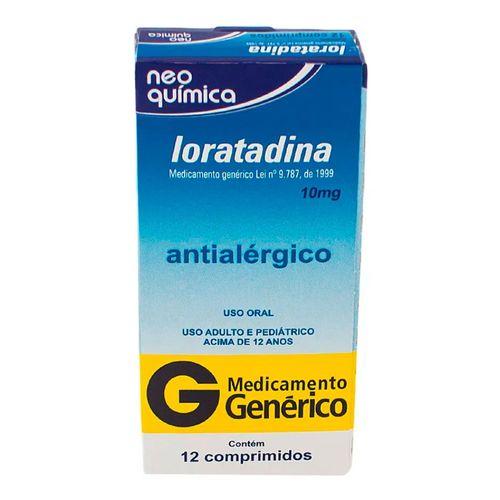 140090---loratadina-10mg-generico-neo-quimica-12-comprimidos