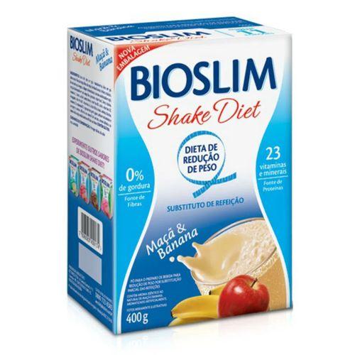 144150---bioslim-shake-diet-maca-e-banana-400g