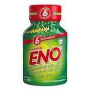 144371---antiacido-sal-de-fruta-eno-guarana-frasco-100g