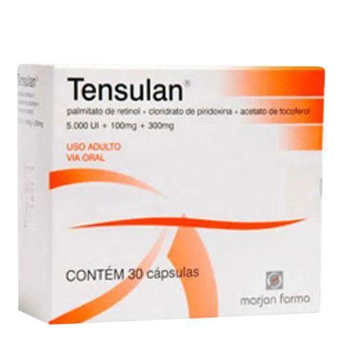 10626---tensulan-30-comprimidos