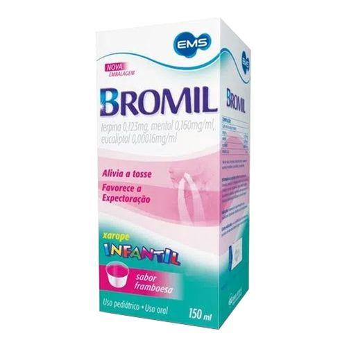 11541---bromil-infantil-expectorante-150ml