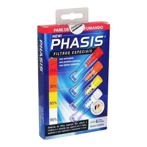 15601---filtros-phasis