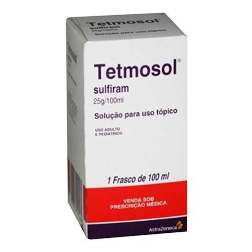 15881---tetmosol-solucao-100ml