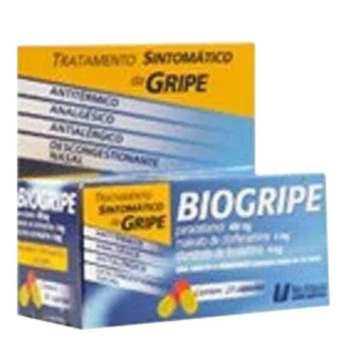 15962---biogripe-uniao-quimica-20-comprimidos
