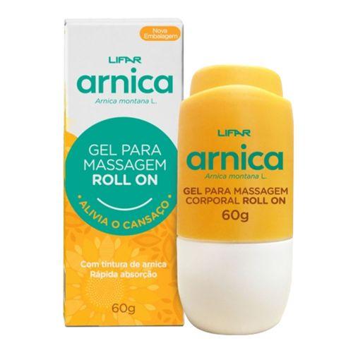 26115---arnica-lifar-roll-on-60g