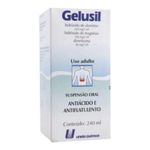 26204---gelusil-tradicional-liquido-uniao-quimica-240ml