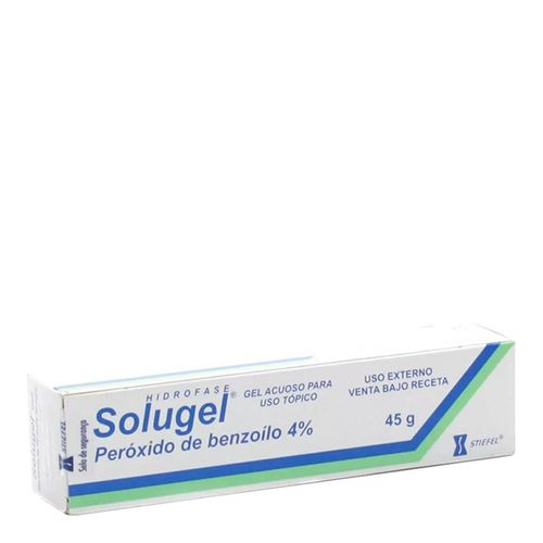 26778---solugel-4-gsk-45g
