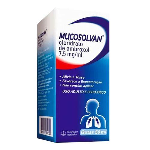 26808---mucosolvan-solucao-7-5mg-boehringer-50ml