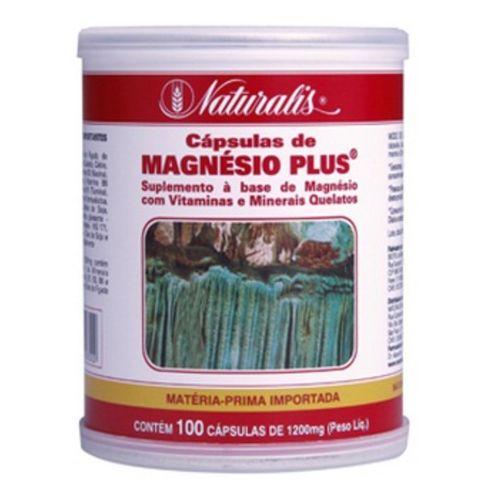 164810---magnesio-plus-naturalis-100-capsulas