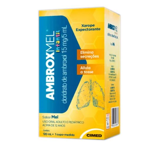 165492---xarope-ambroxmel-infantil-cimed-120ml