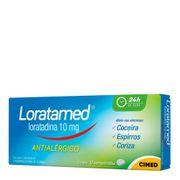 165972---loratamed-10mg-cimed-12-comprimidos