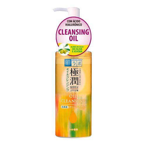 730092---demaquilante_hada_labo_gokujyun_cleansing_oil_com_leo_de_oliva_e_jojoba_200ml
