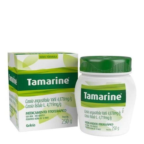 15512---tamarine-gel-250g